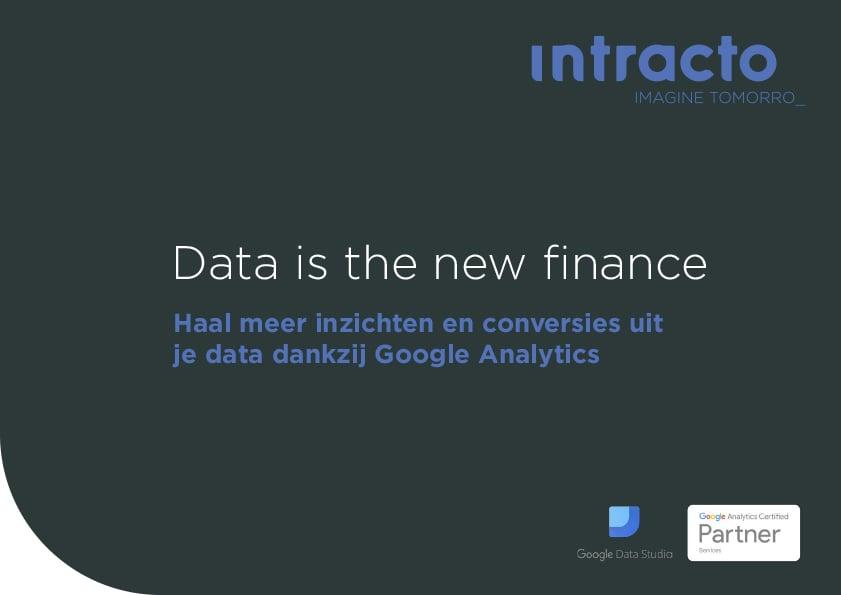 ITR-White Paper Google Analytics-dec2018-1