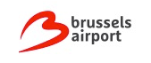 brusselsairport-1.png