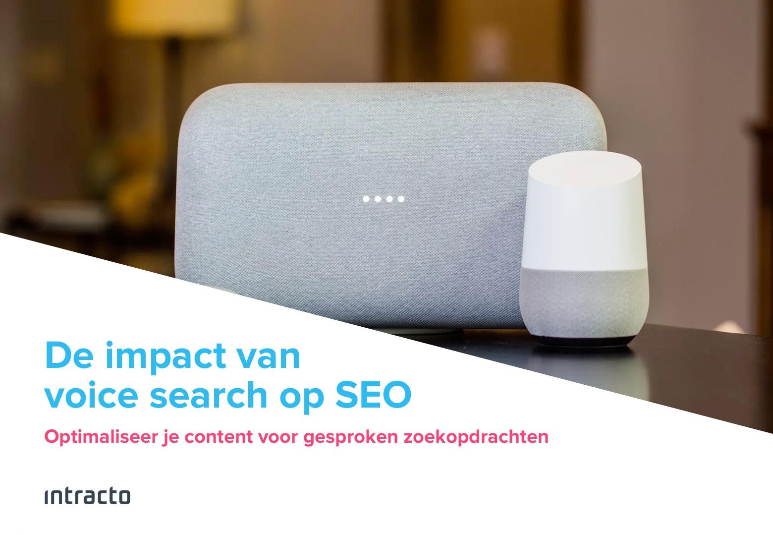whitepaper voice search