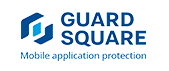 guardsquare-logo