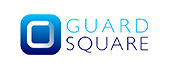 guardsquare.png