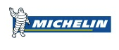 michelin-1.png
