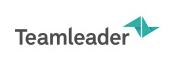 teamleader-2.png