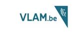 vlam-1.png